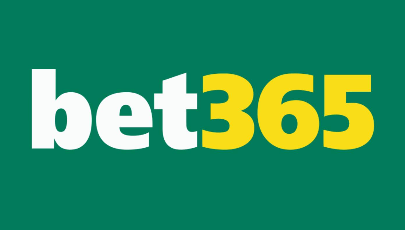 المكافآت والعروض الترويجية في موقع Bet365