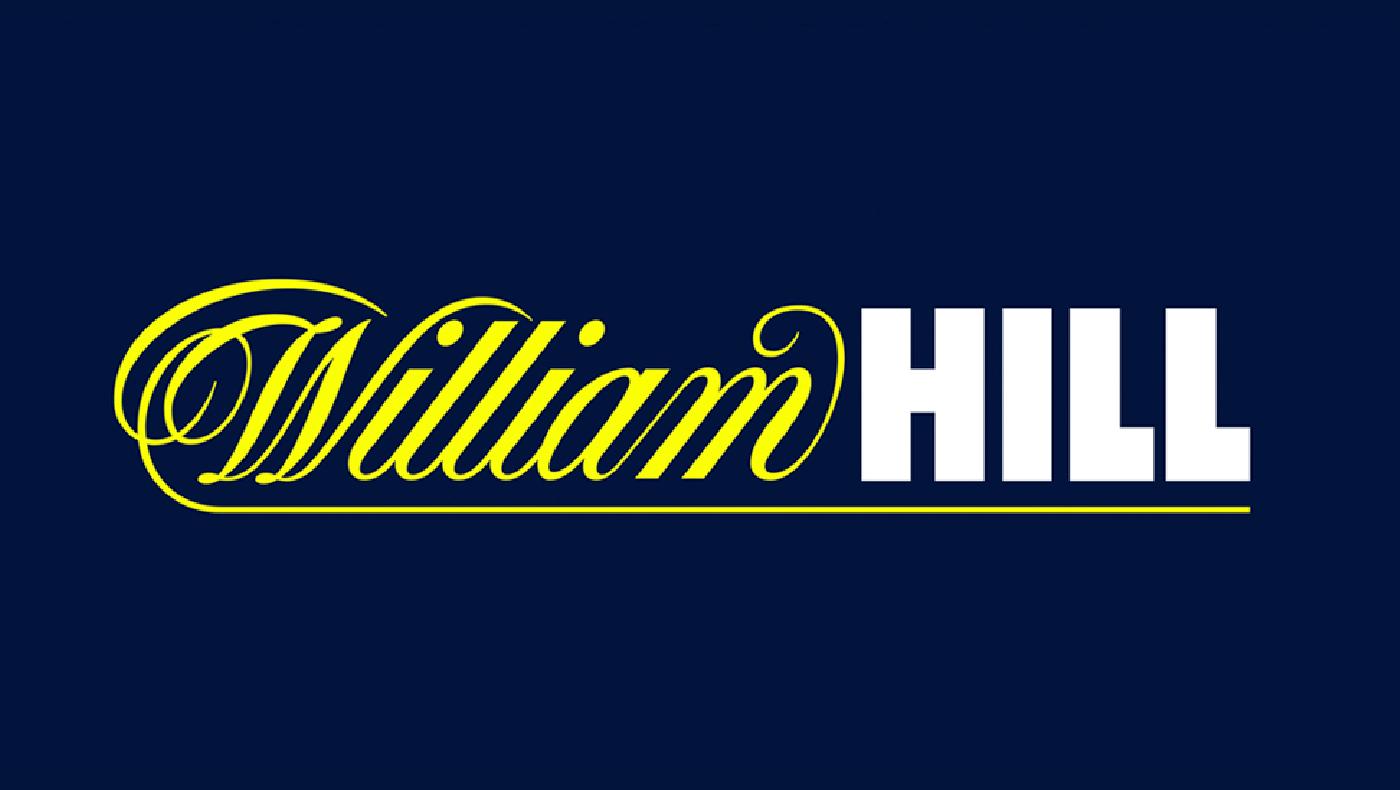 ما هي شروط وأحكام مكافأة William Hill؟