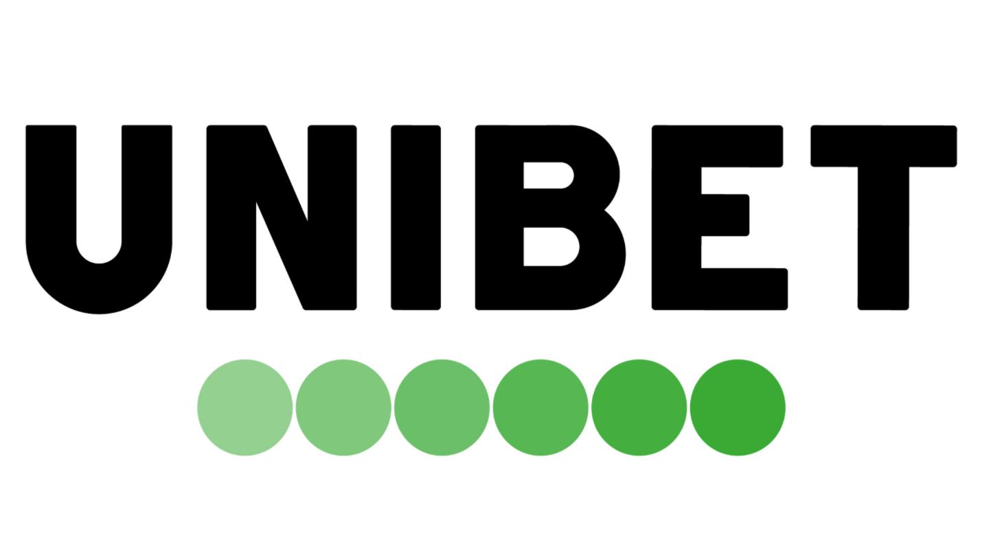 المراهنة عبر الجوال في موقع Unibet