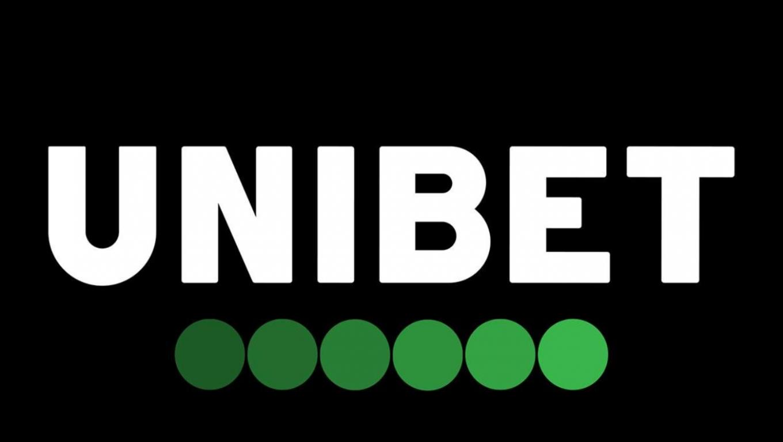 سحب الأرباح من سجل Unibet
