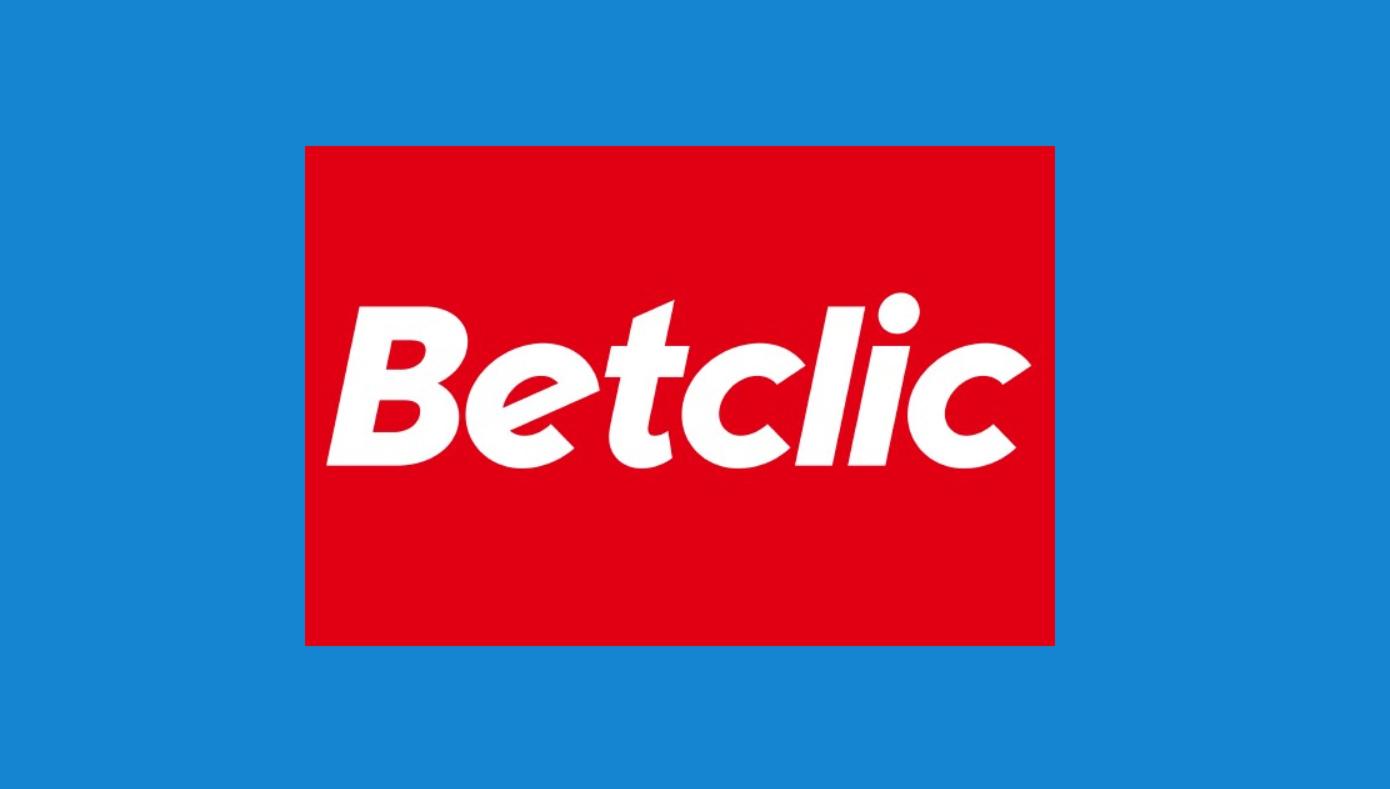 مزايا المراهنة من خلال تطبيق الجوال BetClic