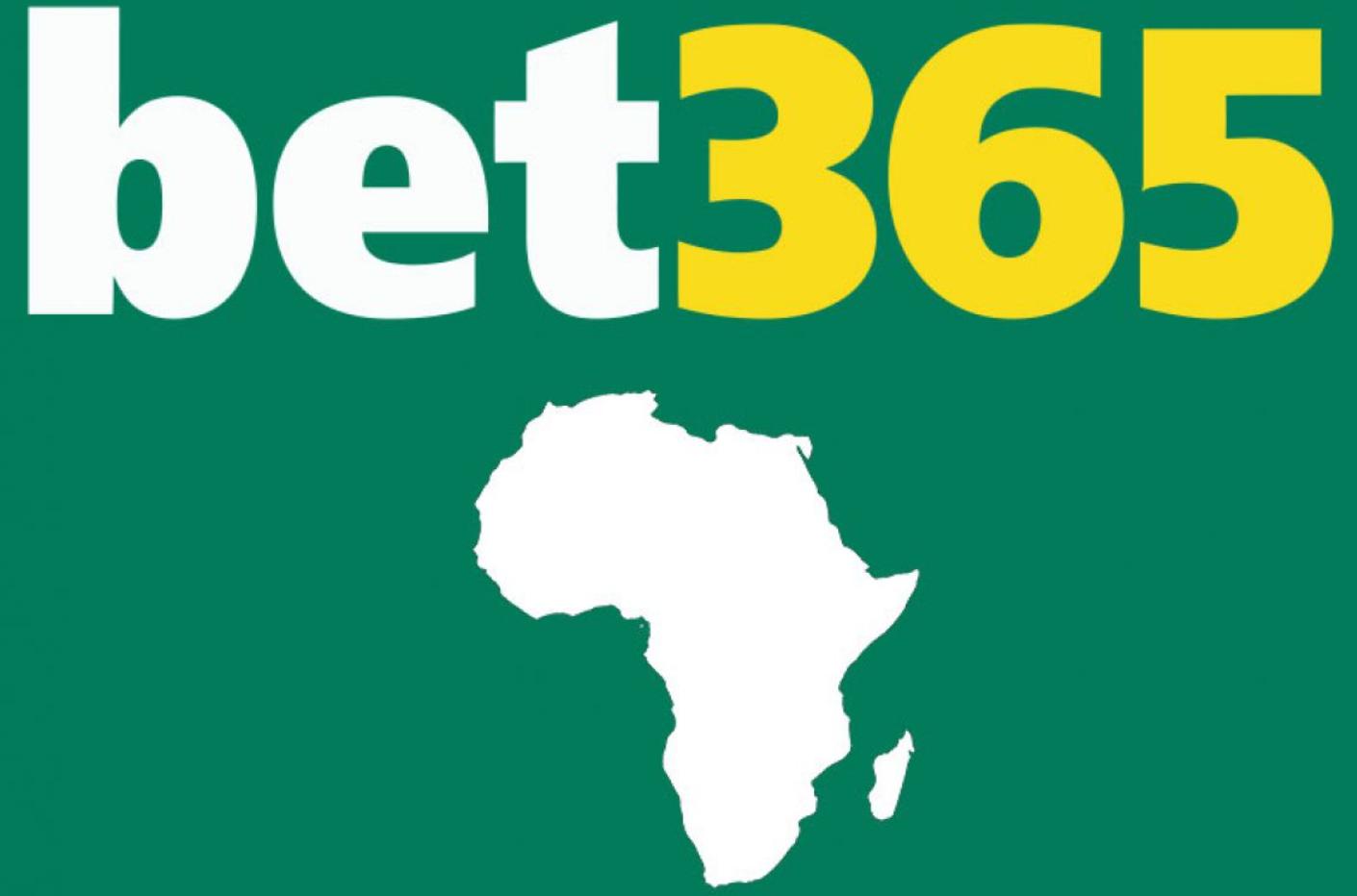 طرق تسجيل دخول Bet365