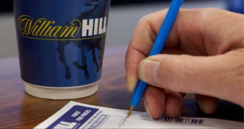 كيفية تحميل تطبيق William Hill لآيفون